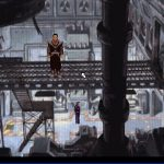 REVIEW: Beneath A Steel Sky (PC)